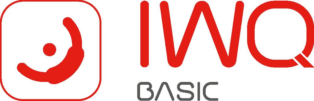 IWQ Basic